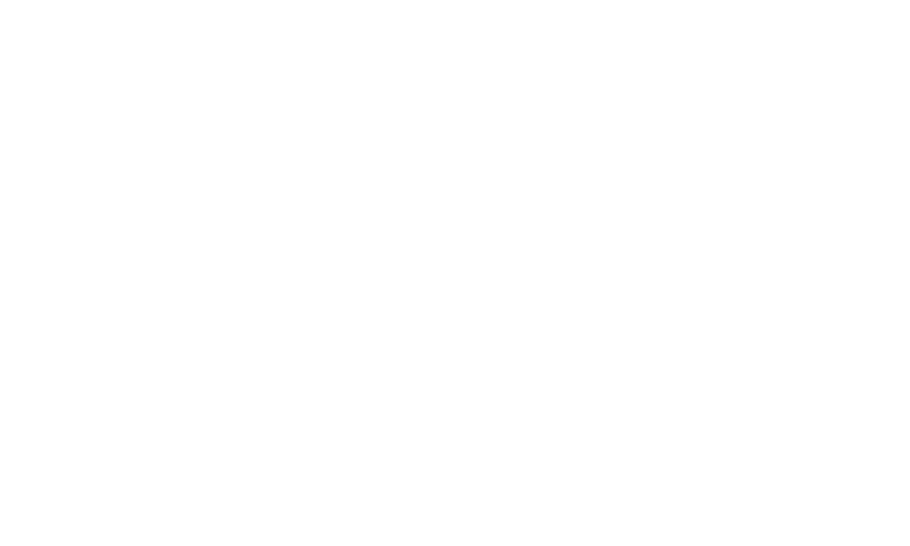 Smith investments incorporated alternative investment strategies wikipedia the free