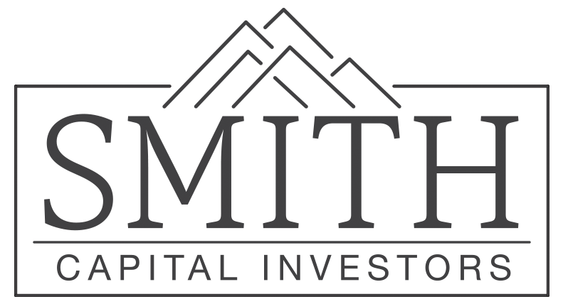 Smith Capital Investors