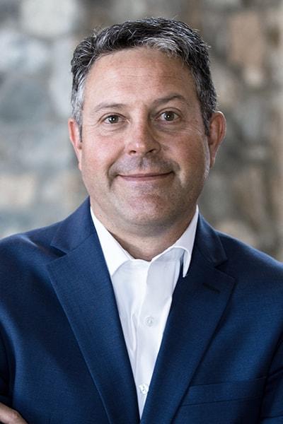 Kevin Branan