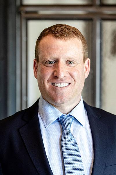 Michael Scherer